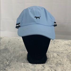 VSPINK Blue baseball cap
